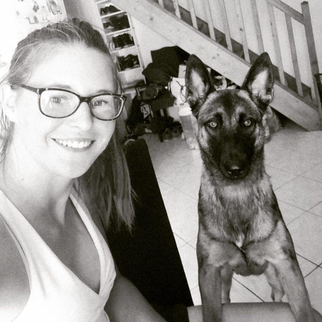 éducateur canin 78